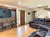 741 Peck Hollow Road - Photo 8