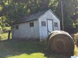 1696 County Road 39 - Photo 14
