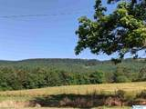 1696 County Road 39 - Photo 24