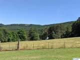 1696 County Road 39 - Photo 25