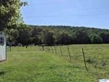 1696 County Road 39 - Photo 28