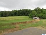 1696 County Road 39 - Photo 29