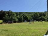 1696 County Road 39 - Photo 33