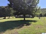 1696 County Road 39 - Photo 5