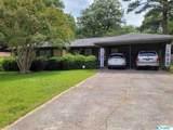 3018 Greenhill Drive - Photo 1