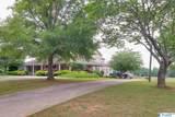25272 Copeland Road - Photo 43
