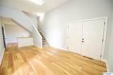 8170 Moores Mill Road - Photo 11