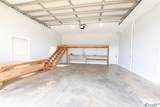 8170 Moores Mill Road - Photo 15