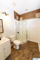 8170 Moores Mill Road - Photo 8
