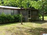 8885 County Road 44 - Photo 1
