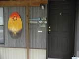 8885 County Road 44 - Photo 11