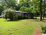 8885 County Road 44 - Photo 2