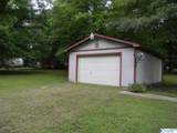 8885 County Road 44 - Photo 31