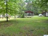 8885 County Road 44 - Photo 4
