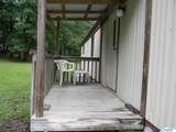 8885 County Road 44 - Photo 34