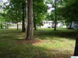 8885 County Road 44 - Photo 5