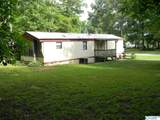 8885 County Road 44 - Photo 8