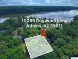 10086 Dogwood Lane - Photo 19
