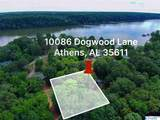 10086 Dogwood Lane - Photo 20