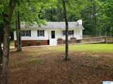 296 Country Road - Photo 2