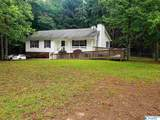 296 Country Road - Photo 3