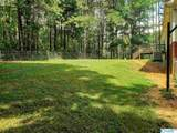 296 Country Road - Photo 30