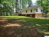 296 Country Road - Photo 31