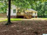 296 Country Road - Photo 32