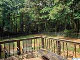 296 Country Road - Photo 33