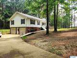 296 Country Road - Photo 4