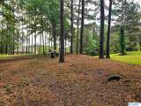 296 Country Road - Photo 5
