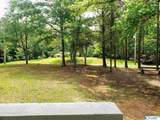 296 Country Road - Photo 7