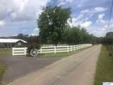 430-C Freeman Drive - Photo 30