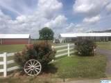 430-C Freeman Drive - Photo 31