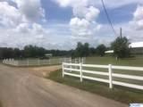 430-C Freeman Drive - Photo 32