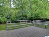 13005 Chimney Springs Circle - Photo 16