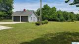 195 Midway Road - Photo 12