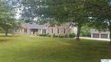 195 Midway Road - Photo 3