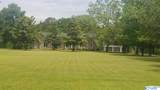 195 Midway Road - Photo 4