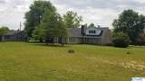 195 Midway Road - Photo 8