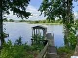 595 Lakeside Drive - Photo 2