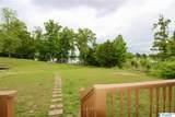 595 Lakeside Drive - Photo 20