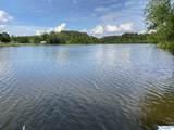 595 Lakeside Drive - Photo 27