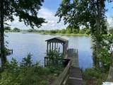 595 Lakeside Drive - Photo 28