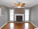 12012 Bell Mountain Drive - Photo 10