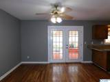 12012 Bell Mountain Drive - Photo 12