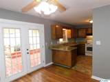 12012 Bell Mountain Drive - Photo 13