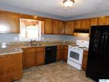 12012 Bell Mountain Drive - Photo 16