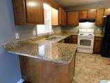12012 Bell Mountain Drive - Photo 17