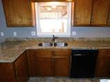 12012 Bell Mountain Drive - Photo 20